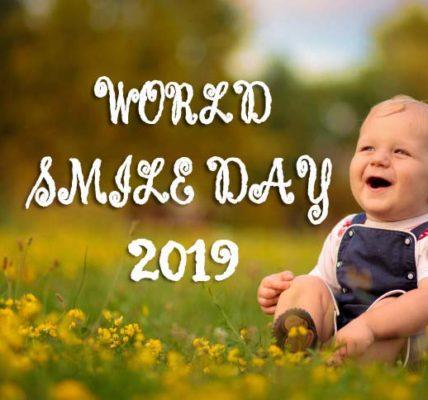 http://www.timebulletin.com/wp-content/uploads/2019/10/World-Smile-Day-2019-4th-October.jpg