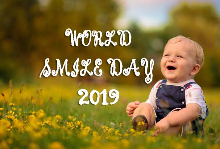 https://timebulletin.com/wp-content/uploads/2019/10/World-Smile-Day-2019-4th-October.jpg