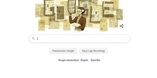 http://www.timebulletin.com/wp-content/uploads/2019/11/Ani-Idrus-Google-Doodle-celebrates-Indonesian-senior-journalist's-101st-birthday.jpg