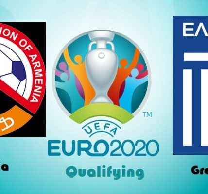 https://timebulletin.com/wp-content/uploads/2019/11/Armenia-vs-Greece-EURO-2020.jpg