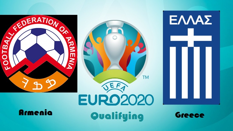 http://www.timebulletin.com/wp-content/uploads/2019/11/Armenia-vs-Greece-EURO-2020.jpg