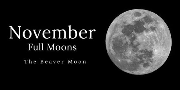 http://www.timebulletin.com/wp-content/uploads/2019/11/Beaver-Full-Moon-November-2019.jpg