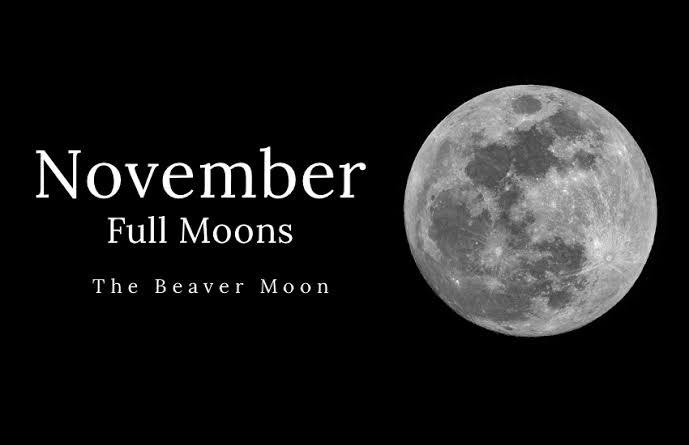 https://timebulletin.com/wp-content/uploads/2019/11/Beaver-Full-Moon-November-2019.jpg