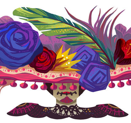 http://www.timebulletin.com/wp-content/uploads/2019/11/Day-of-the-Dead-2019-Google-Doodle-celebrates-Mexican-holiday-Día-de-los-Muertos.jpg