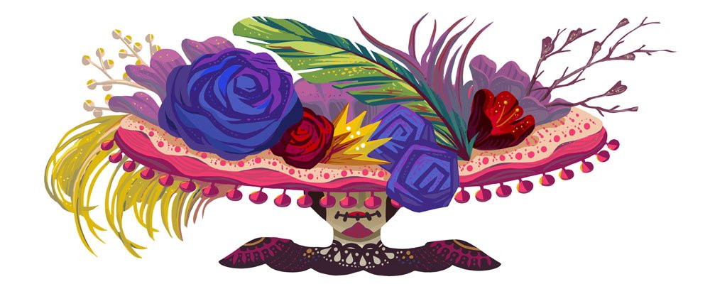 https://timebulletin.com/wp-content/uploads/2019/11/Day-of-the-Dead-2019-Google-Doodle-celebrates-Mexican-holiday-Día-de-los-Muertos.jpg