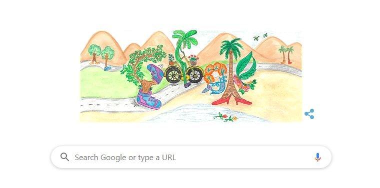 https://timebulletin.com/wp-content/uploads/2019/11/Doodle-for-Google-2019-India-Winner-Childrens-Day.jpg