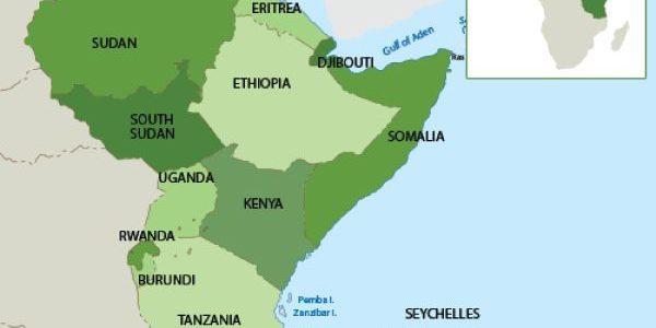 http://www.timebulletin.com/wp-content/uploads/2019/11/East-Africa.jpg