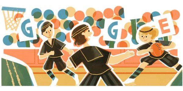 http://www.timebulletin.com/wp-content/uploads/2019/11/Edmonton-Grads-–-Google-Doodle-is-celebrating-The-Grads.jpg