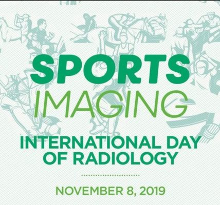 https://timebulletin.com/wp-content/uploads/2019/11/International-Day-of-Radiology-2019-History-Significance-Theme-and-Events-of-IDoR.jpg