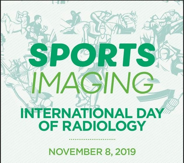 http://www.timebulletin.com/wp-content/uploads/2019/11/International-Day-of-Radiology-2019-History-Significance-Theme-and-Events-of-IDoR.jpg