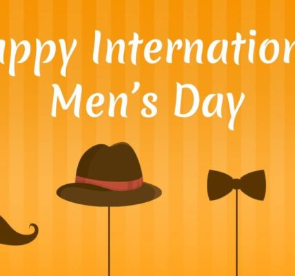 https://timebulletin.com/wp-content/uploads/2019/11/International-Mens-Day-2019.jpg