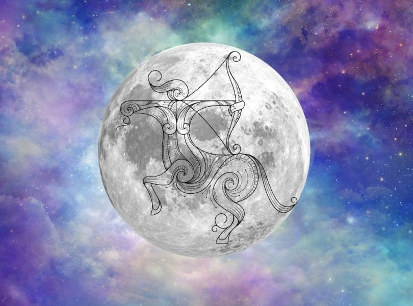 http://www.timebulletin.com/wp-content/uploads/2019/11/November-New-Moon-In-Sagittarius-2019.jpg