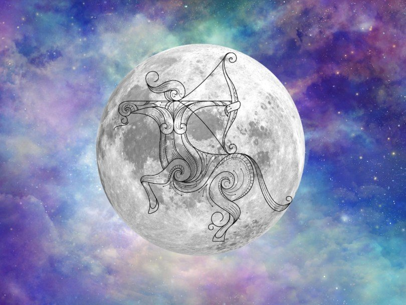 https://timebulletin.com/wp-content/uploads/2019/11/November-New-Moon-In-Sagittarius-2019.jpg