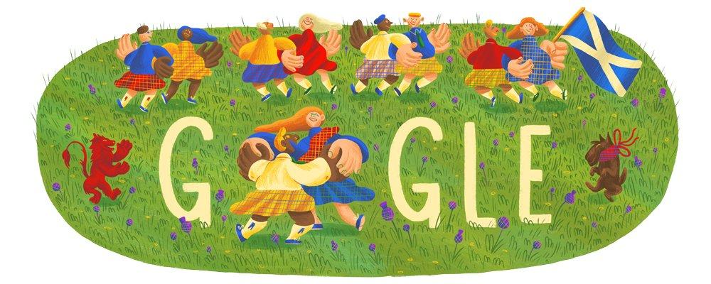 http://www.timebulletin.com/wp-content/uploads/2019/11/St.-Andrews-Day-2019-Google-Doodle-celebrates-Saint-Andrew-day.jpg