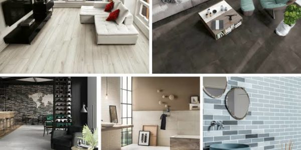 http://www.timebulletin.com/wp-content/uploads/2019/11/Tips-to-choose-the-best-range-of-tiles-for-home-decor.jpg