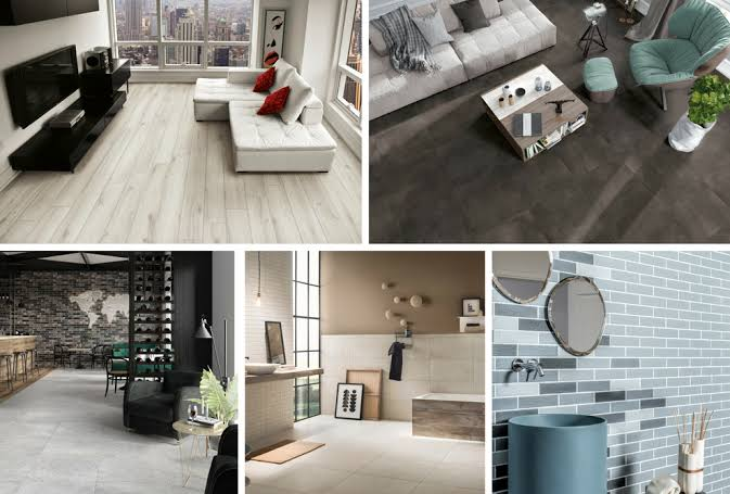 https://timebulletin.com/wp-content/uploads/2019/11/Tips-to-choose-the-best-range-of-tiles-for-home-decor.jpg