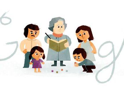 http://www.timebulletin.com/wp-content/uploads/2019/11/Virginia-Gutíerrez-de-Pineda's-98th-Birthday.jpg