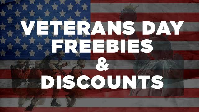 http://www.timebulletin.com/wp-content/uploads/2019/11/Where-to-Get-Free-Food-Deals-Freebies-Discounts-and-Other-Offers-for-Veterans-on-Veterans-Day-2019.jpg
