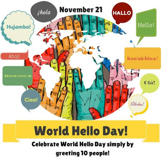 http://www.timebulletin.com/wp-content/uploads/2019/11/World-Hello-Day.jpg