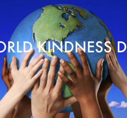 http://www.timebulletin.com/wp-content/uploads/2019/11/World-Kindness-Day-2019-History-Significance-of-Kindness-Day.jpg