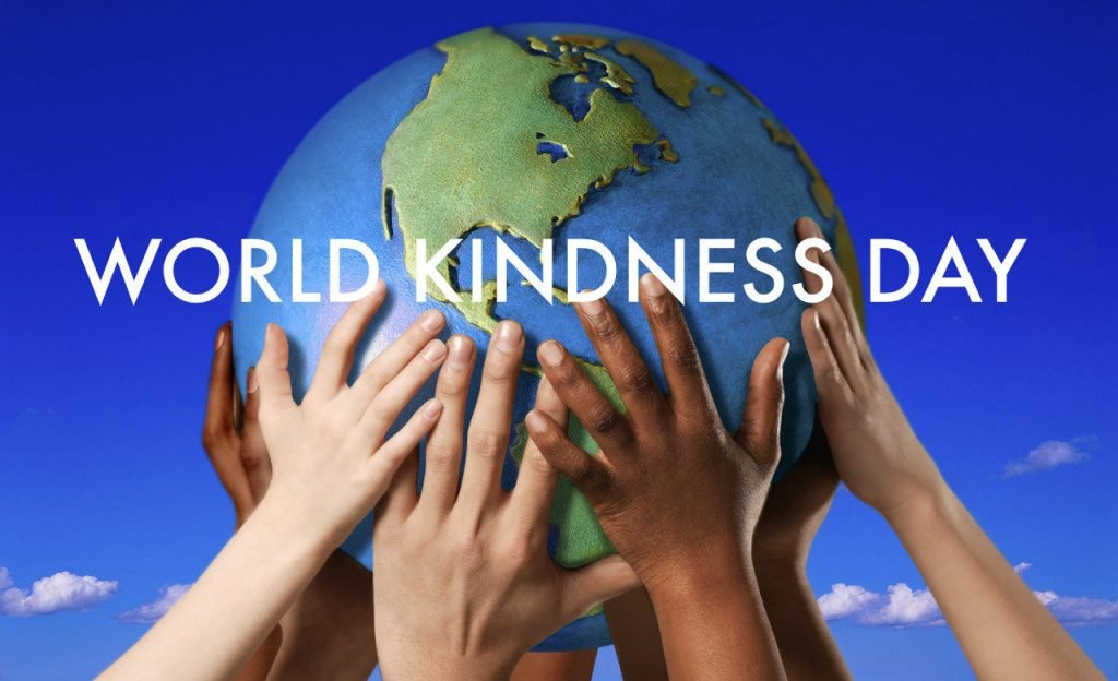 https://timebulletin.com/wp-content/uploads/2019/11/World-Kindness-Day-2019-History-Significance-of-Kindness-Day.jpg