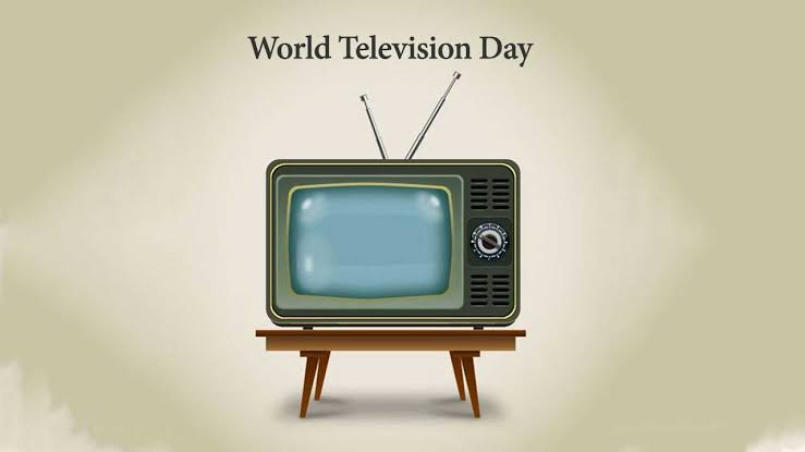 http://www.timebulletin.com/wp-content/uploads/2019/11/World-Television-Day-2019.jpg