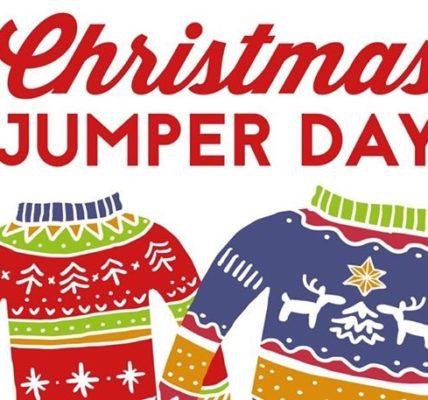 http://www.timebulletin.com/wp-content/uploads/2019/12/Christmas-Jumper-Day.jpg