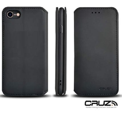 http://www.timebulletin.com/wp-content/uploads/2019/12/Cruz-phone-cases.jpg