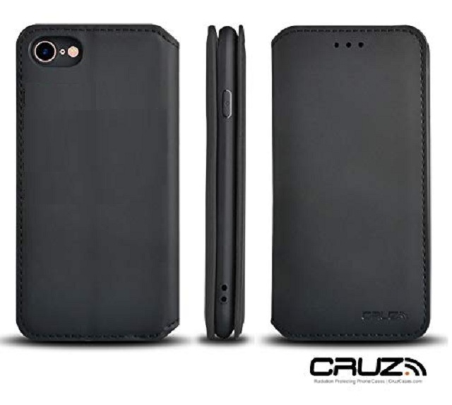 http://www.timebulletin.com/wp-content/uploads/2019/12/Cruz-phone-cases.jpg