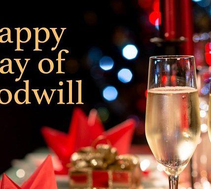 http://www.timebulletin.com/wp-content/uploads/2019/12/Day-of-Goodwill.jpg