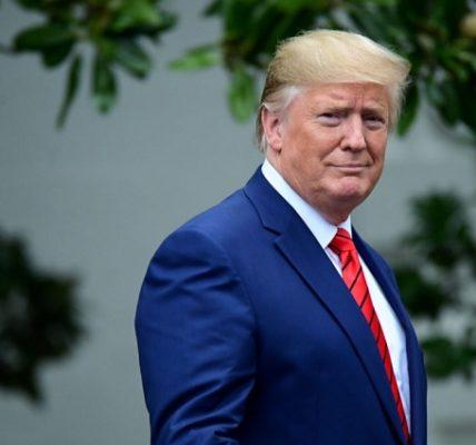 http://www.timebulletin.com/wp-content/uploads/2019/12/Donald-Trump.jpg