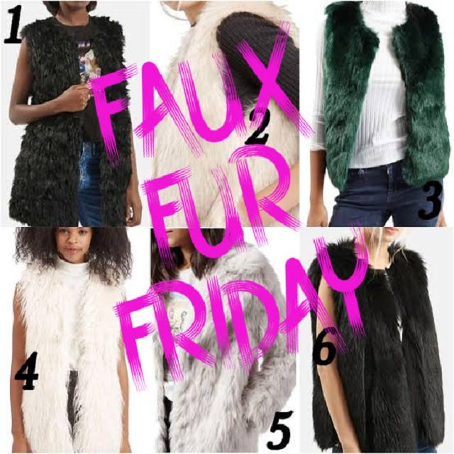 https://timebulletin.com/wp-content/uploads/2019/12/Faux-Fur-Friday-fake-fur.jpg