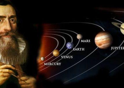 http://www.timebulletin.com/wp-content/uploads/2019/12/German-astronomer-Johannes-Kepler-448th-birth-anniversary-today.jpg
