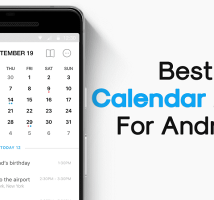 https://timebulletin.com/wp-content/uploads/2019/12/Google-Calendar-on-Android-Best-free-Google-calendar-apps.png
