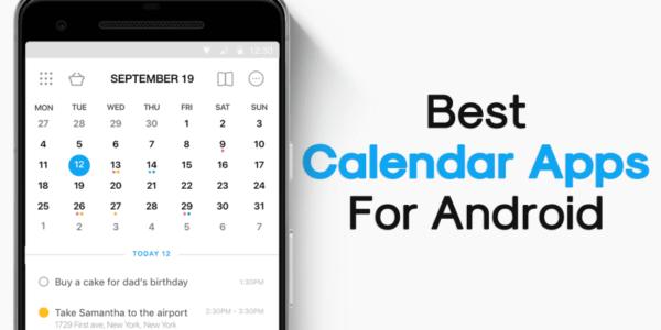 http://www.timebulletin.com/wp-content/uploads/2019/12/Google-Calendar-on-Android-Best-free-Google-calendar-apps.png
