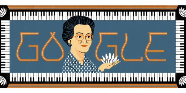 http://www.timebulletin.com/wp-content/uploads/2019/12/Google-Doodle-Celebrates-Thai-Composer-Thanpuying-Puangroi-Apaiwongs-105th-Birthday.jpg