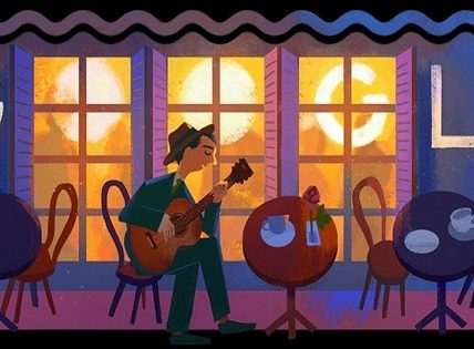 http://www.timebulletin.com/wp-content/uploads/2019/12/Google-Doodle-celebrates-Noel-Rosa's-109th-birthday-who-gave-a-new-twist-to-samba.jpg
