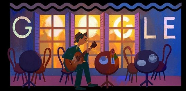 https://timebulletin.com/wp-content/uploads/2019/12/Google-Doodle-celebrates-Noel-Rosa's-109th-birthday-who-gave-a-new-twist-to-samba.jpg