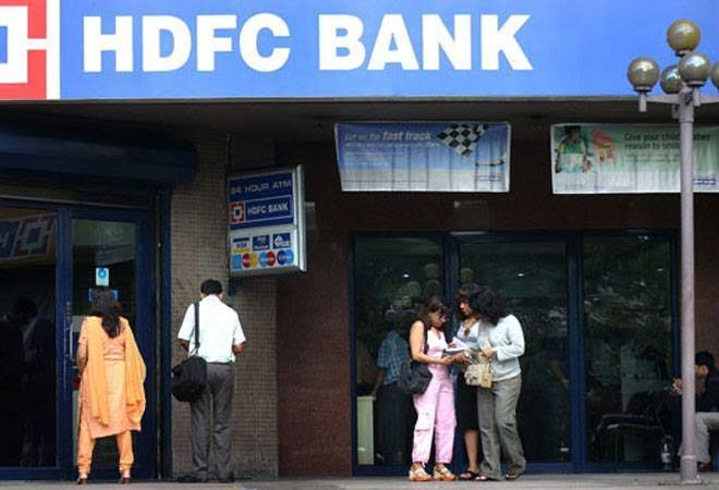http://www.timebulletin.com/wp-content/uploads/2019/12/HDFC-Bank-net-banking-mobile-banking-app-still-down-for-users.jpg