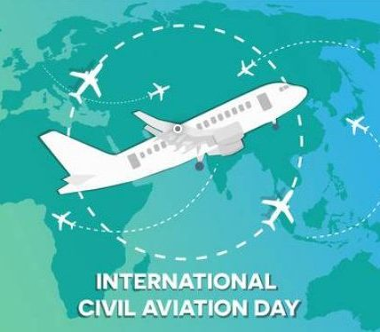 http://www.timebulletin.com/wp-content/uploads/2019/12/International-Civil-Aviation-Day-2019.jpg