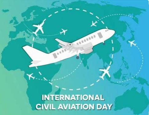 https://timebulletin.com/wp-content/uploads/2019/12/International-Civil-Aviation-Day-2019.jpg