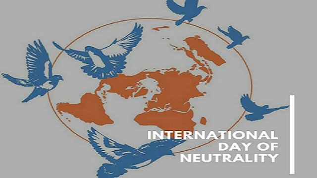 https://timebulletin.com/wp-content/uploads/2019/12/International-Day-of-Neutrality-History-Significance-of-Neutrality-Day.jpg