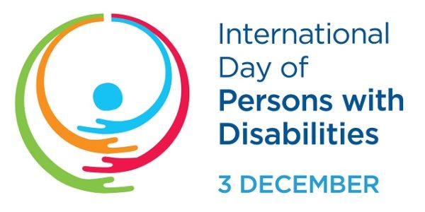 https://timebulletin.com/wp-content/uploads/2019/12/International-Day-of-Persons-with-Disabilities-IDPWD-also-known-as-World-Disabled-Day-or-International-Day-of-Disabled-Persons.jpg