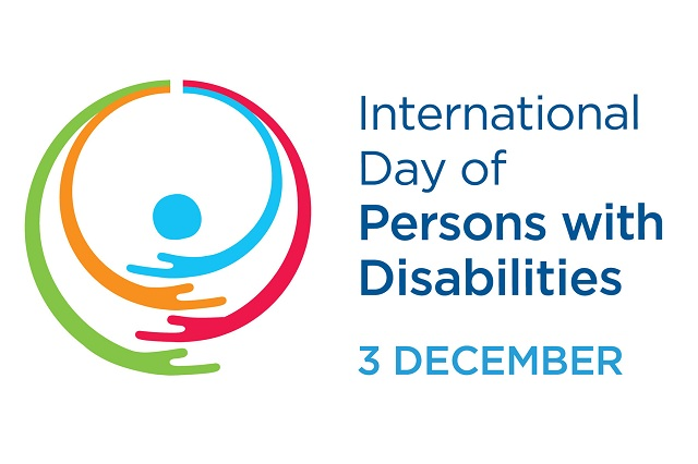 http://www.timebulletin.com/wp-content/uploads/2019/12/International-Day-of-Persons-with-Disabilities-IDPWD-also-known-as-World-Disabled-Day-or-International-Day-of-Disabled-Persons.jpg
