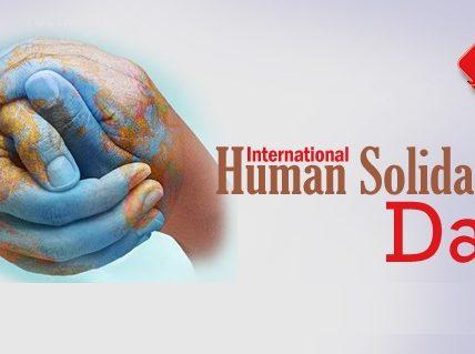 http://www.timebulletin.com/wp-content/uploads/2019/12/International-Human-Solidarity-Day-2019.jpg