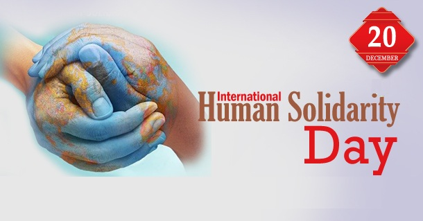 https://timebulletin.com/wp-content/uploads/2019/12/International-Human-Solidarity-Day-2019.jpg