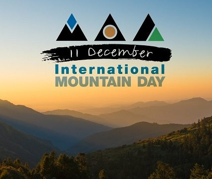 http://www.timebulletin.com/wp-content/uploads/2019/12/International-Mountain-Day-2019.jpg
