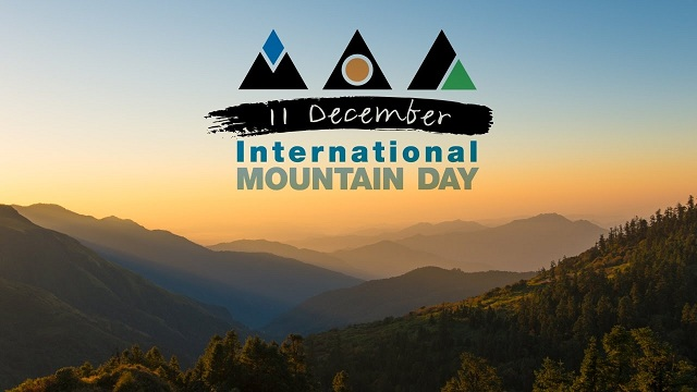 https://timebulletin.com/wp-content/uploads/2019/12/International-Mountain-Day-2019.jpg