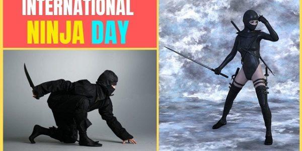 http://www.timebulletin.com/wp-content/uploads/2019/12/International-Ninja-Day-2019.jpg