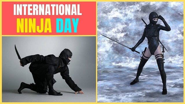 https://timebulletin.com/wp-content/uploads/2019/12/International-Ninja-Day-2019.jpg